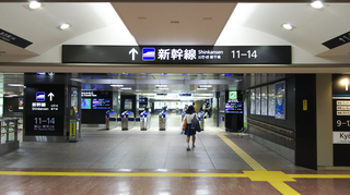 kanazawasta3-4.jpg