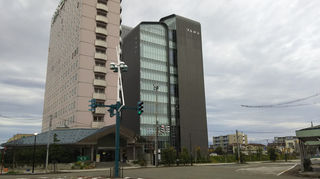 kashiwazakista12.jpg