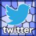 menubutton_twitter.png
