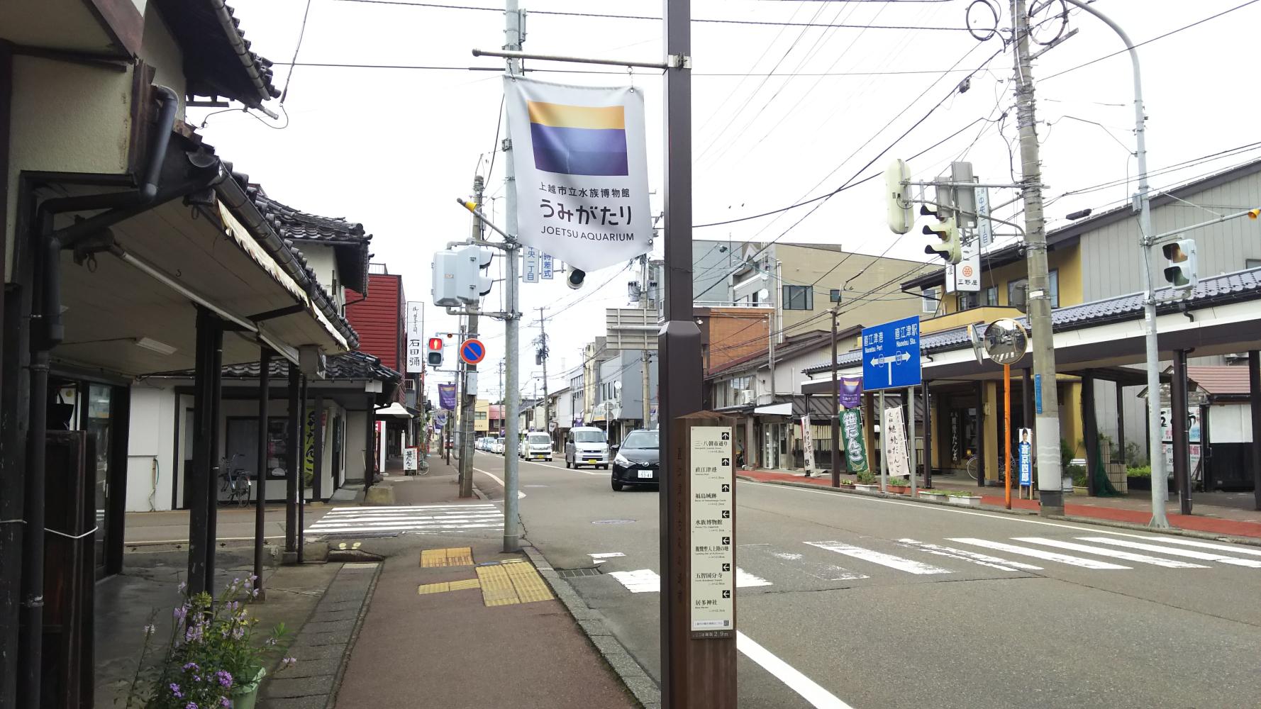 naoetsu_sta1-2.jpg