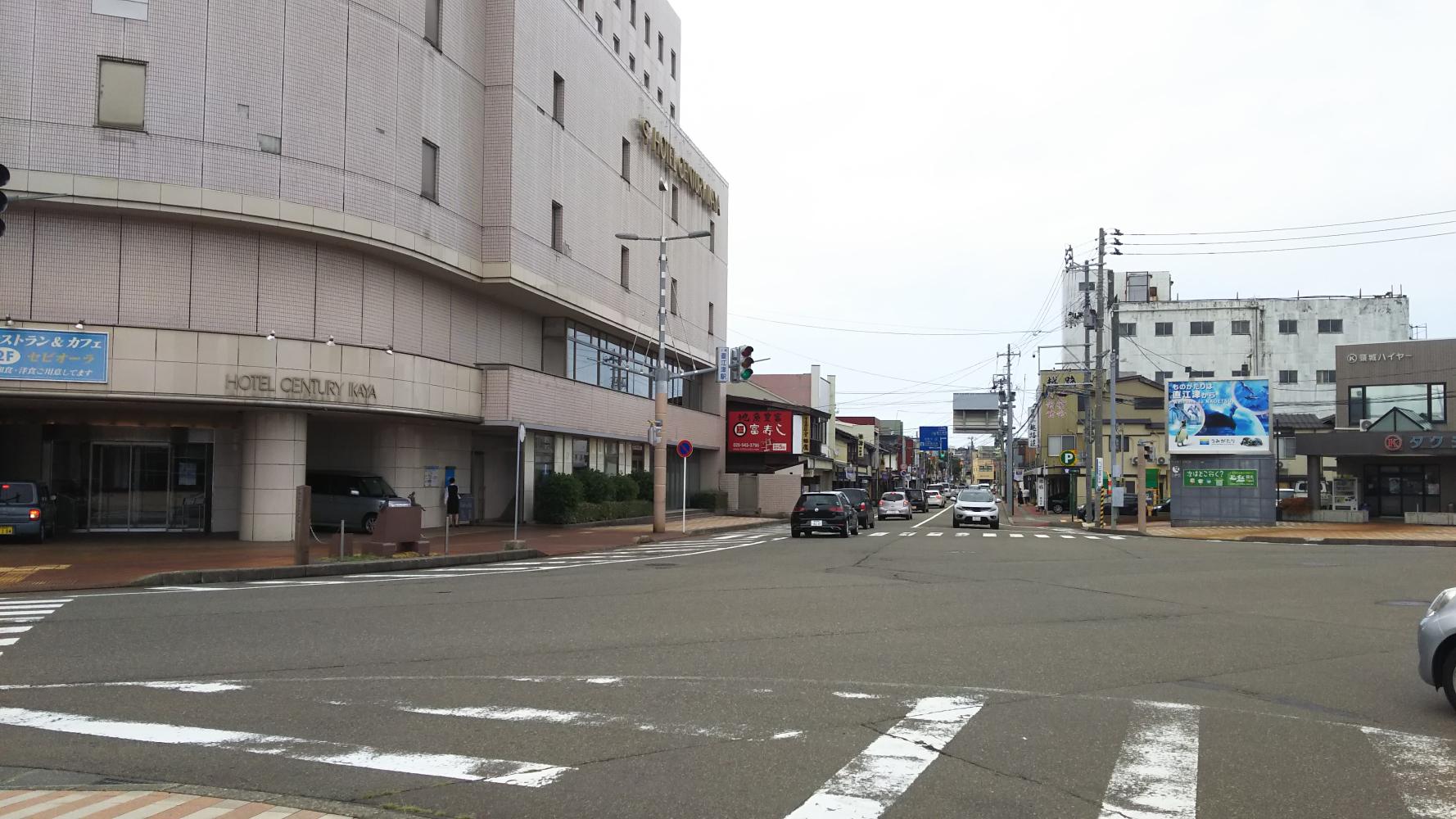 naoetsu_sta1-3.jpg