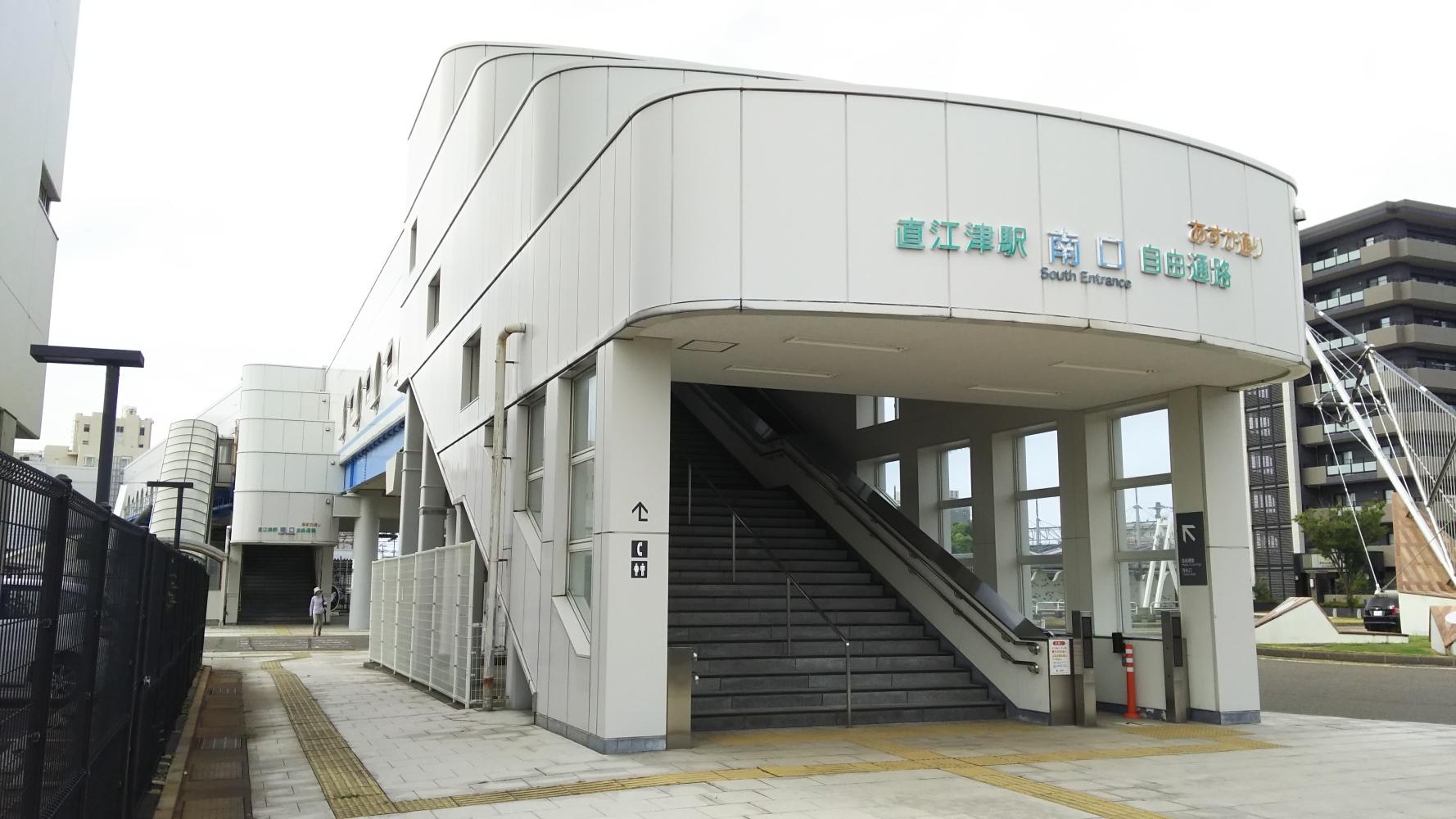 naoetsu_sta1-8.jpg
