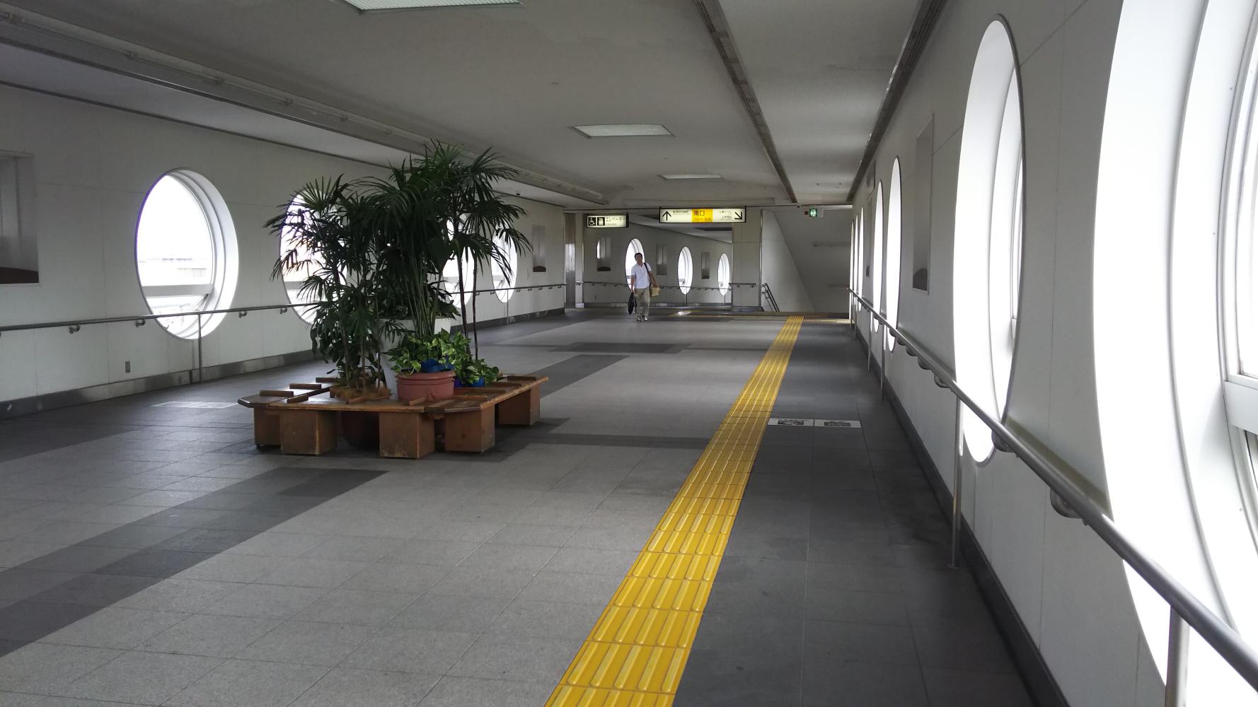 naoetsu_sta2-3.jpg