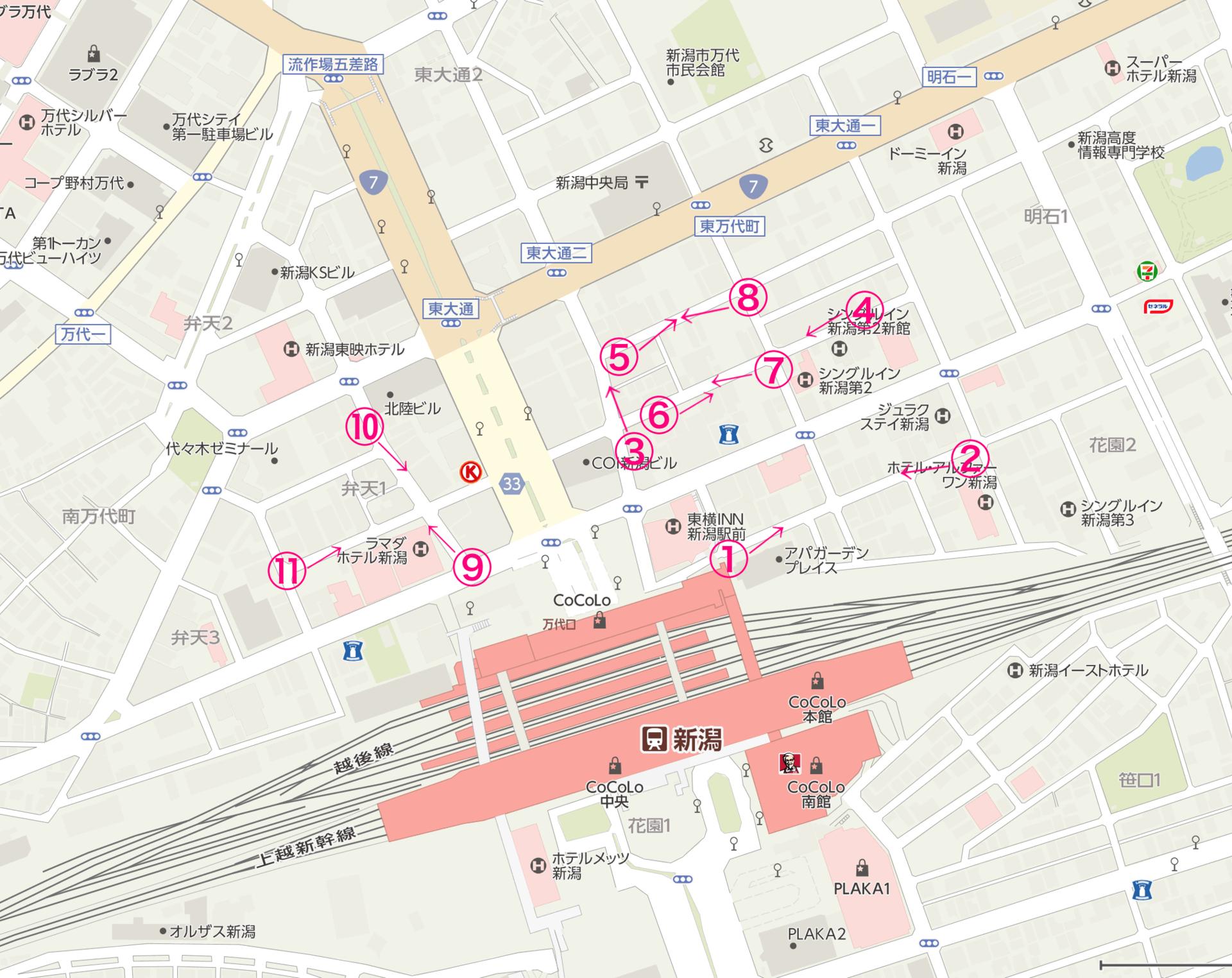 niigatasta_map_2.png