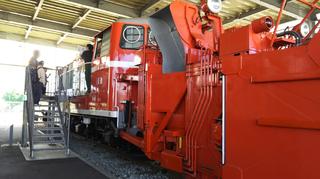 niitsu_rail20182-5.jpg