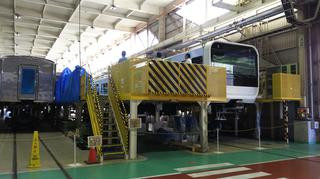 niitsu_rail20183-11.jpg