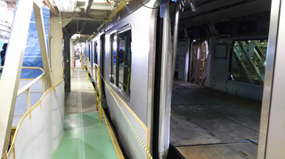 niitsu_rail20183-12.jpg