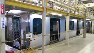 niitsu_rail20183-13.jpg