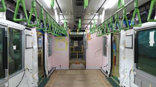 niitsu_rail20183-15.jpg