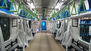 niitsu_rail20183-16.jpg