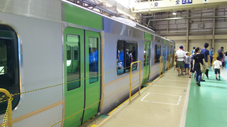 niitsu_rail20183-19.jpg