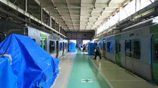 niitsu_rail20183-20.jpg