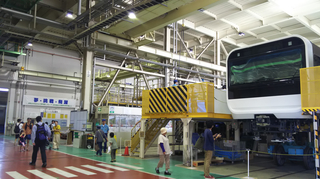 niitsu_rail20183-22.jpg