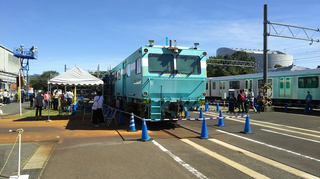 niitsu_rail20183-27.jpg