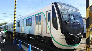 niitsu_rail20183-28.jpg