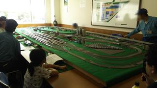 niitsu_rail20183-38.jpg