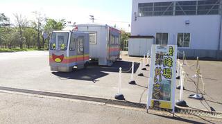 niitsu_rail20183-40.jpg