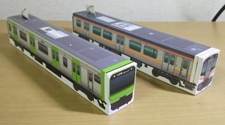 niitsu_rail20183-42.jpg