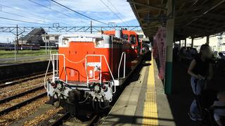 niitsu_rail20184-10.jpg