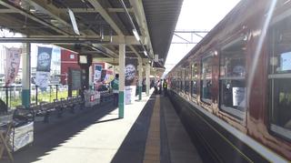 niitsu_rail20184-16.jpg