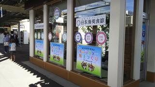 niitsu_rail20184-17.jpg