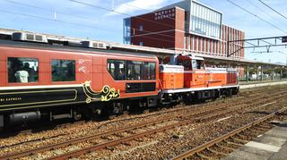 niitsu_rail20184-19.jpg