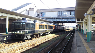 niitsu_rail20184-20.jpg