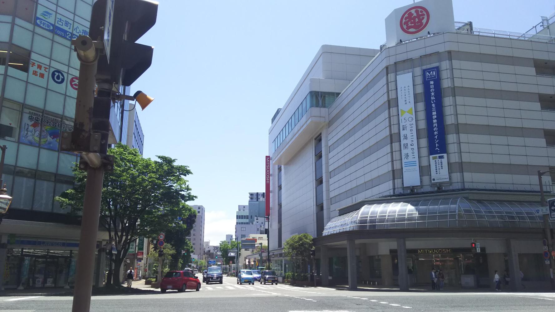 nishibori1.jpg