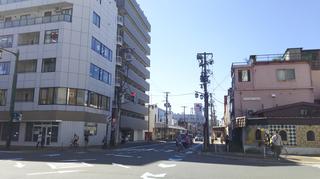 nishibori10.jpg