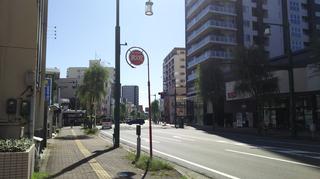 nishibori12.jpg