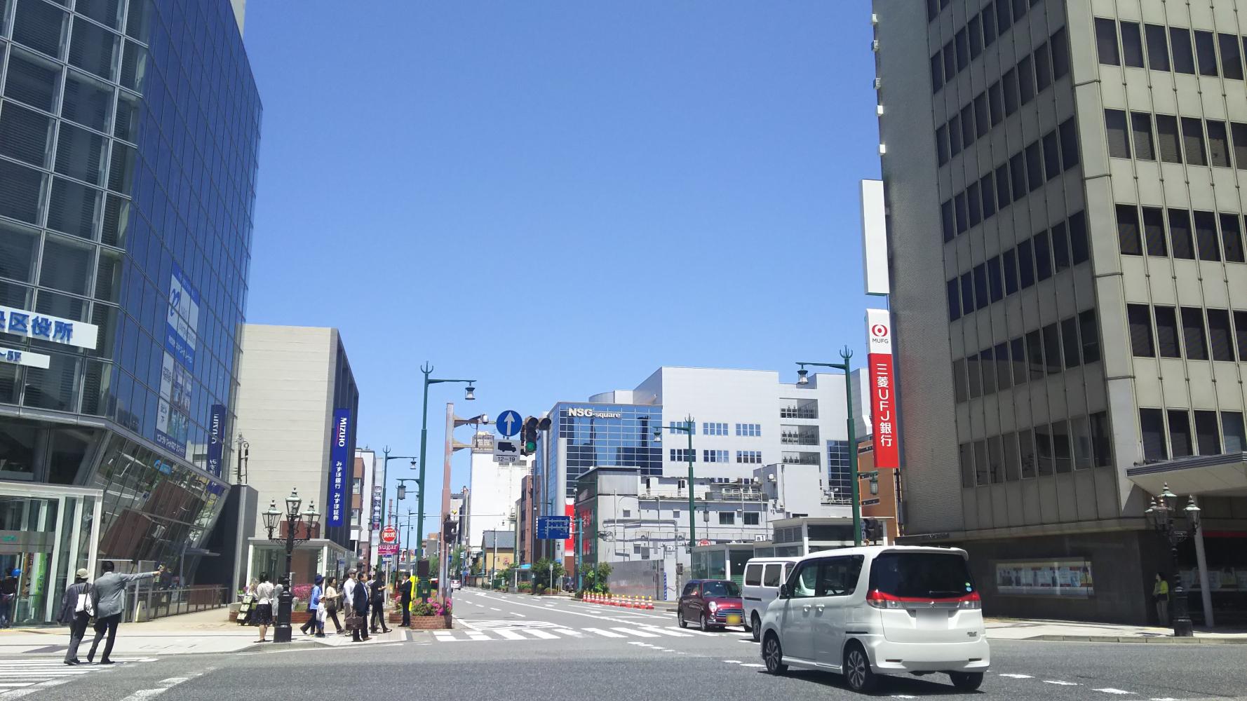 nishibori2.jpg