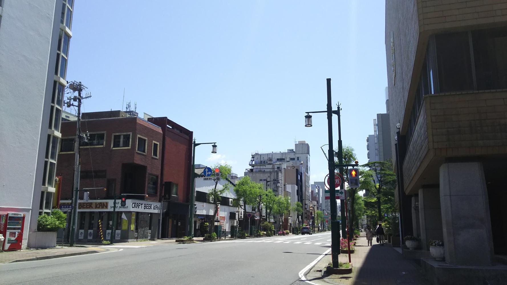 nishibori4.jpg