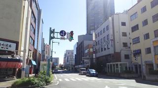 nishibori5.jpg