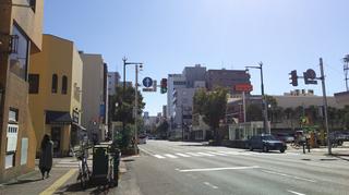 nishibori6.jpg