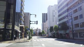 nishibori8.jpg