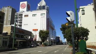 nishibori9.jpg