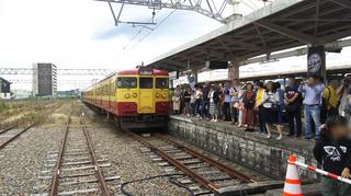 platformbar-kashiwazaki-13.jpg