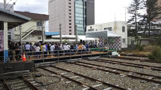 platformbar-kashiwazaki-14.jpg