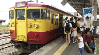 platformbar-kashiwazaki-15.jpg