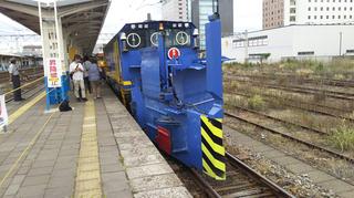 platformbar-kashiwazaki-24.jpg