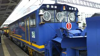 platformbar-kashiwazaki-25.jpg