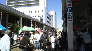sakematsuri5.jpg