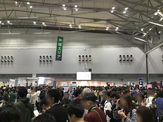 sakenojin2019-14.jpg