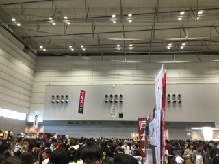 sakenojin2019-15.jpg