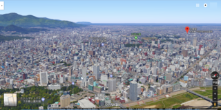 sapporo2.png