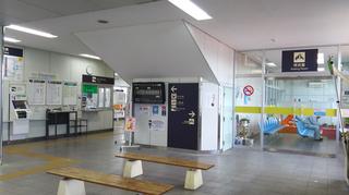 tookamachista12.jpg