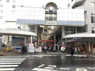 toujitsuza2019-10.jpg