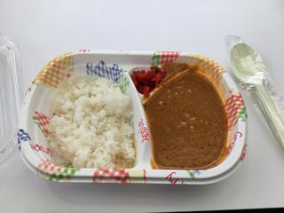 toujitsuza2019-18.jpg