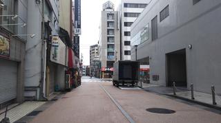 toyamacity10.jpg