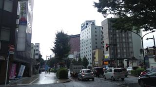 toyamacity12.jpg